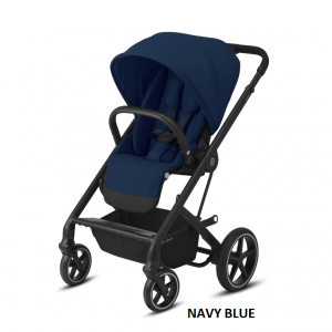 balios-s-lux_navy-blue